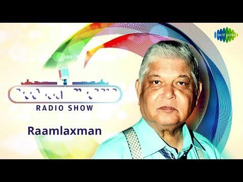 Raamlaxman Special | Carvaan Classic Radio Show | Oh Pravurama | Akka Nee Maridentho | Vinave Yasoda