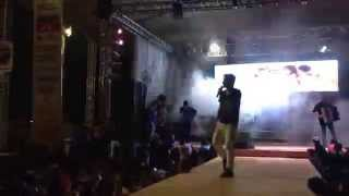 VIDEO DE VALIM BAIXAR PIRADINHA GABRIEL