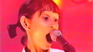 Echobelly - Great Things (TOTP)