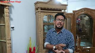 Dressing Table Collection With Price | Furniture | New Vlogs | BD | Vlogger Shapon Khan Vlogs