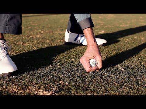 Sandhill Crane Golf Club 2019 Honda Classic Promo // More Then Great Golf