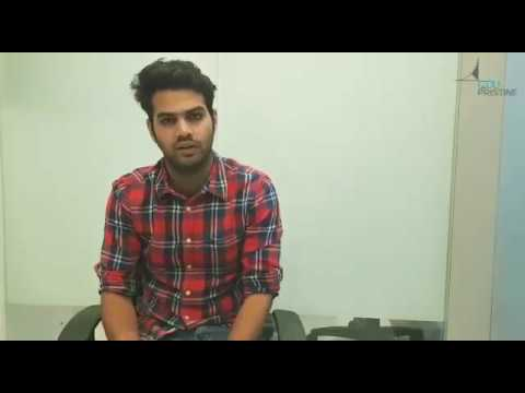 Business Accounting & Taxation Course   Student Testimonial ...