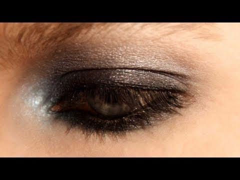 Pure Color Envy Defining Wet/Dry Eyeshadow by Estée Lauder #7