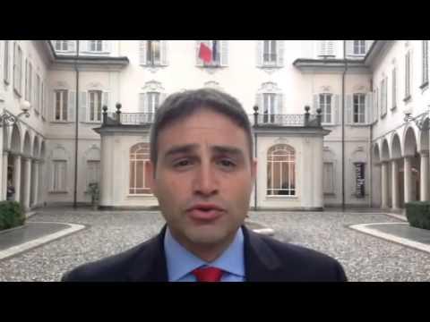 Astuti dopo il voto in Provincia: Ora il Pd governa