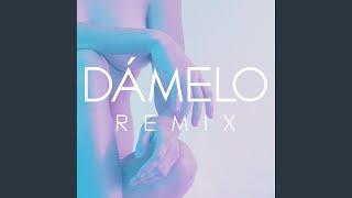 Dámelo (RNZ Remix)