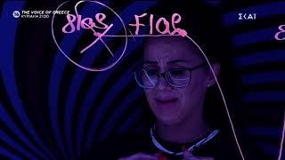 Big Brother: Η Χριστίνα Ορφανίδου μίλησε με δάκρυα στα μάτια για το ροζ βίντεο