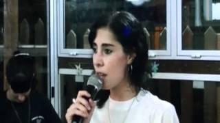 preview picture of video 'La Mejor Esquina 04-04-12'