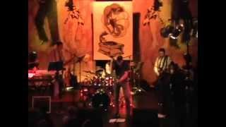 Video Prometheus (live at SPŠKS Prom, Hořice)