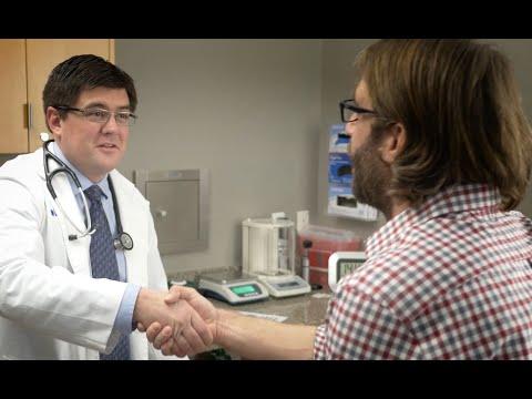 Quit at Duke: Duke Cancer Center Smoking Cessation Program