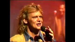 John Farnham  - That's Freedom Hey Hey It's Saturday 1990