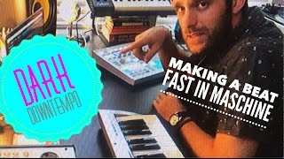 Beat Making Series!!