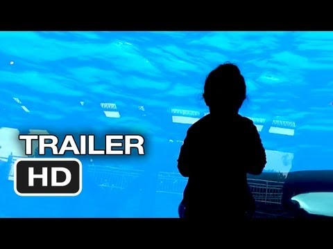 Blackfish (2013), a powerfully emotional recount of the barbaric practice still happening today and the profiting corporation, Sea World, covering it up.