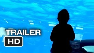 Blackfish Official Trailer #1 (2013) - Documentary Movie HD