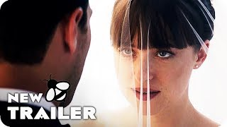 Fifty Shades Freed (2018) Video