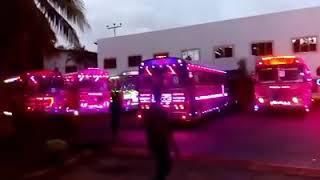 Gaththa Videos - Bapse com