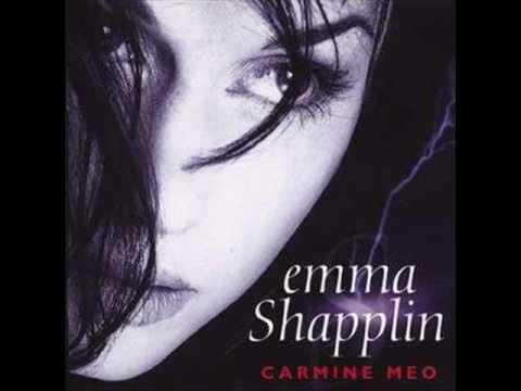 Música Carmine Meo