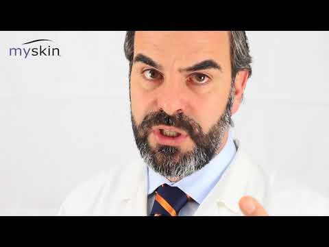 Come la chemioterapia tollerato per il cancro alla prostata