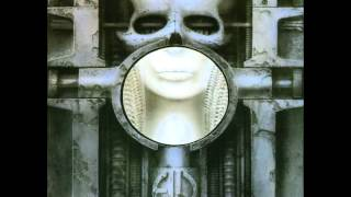 Karn Evil 9 Emerson Lake Palmer Video