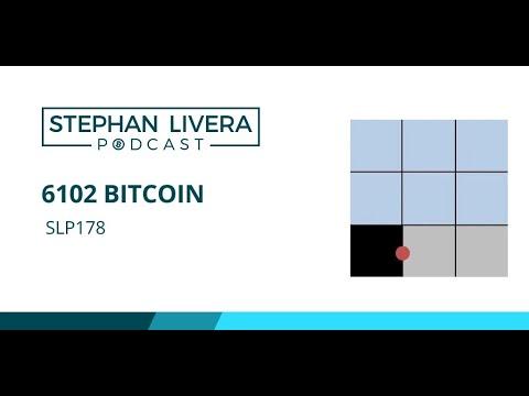 Importuoti piniginę bitcoin cash