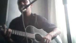 Damien Rice - Lonely Soldier - Nash Version