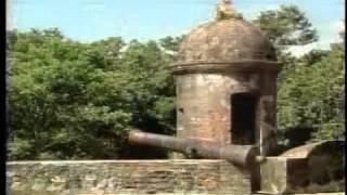 Documentales de Honduras La Ruta de los conquistadores