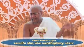 Guidance To Your Children-  Jain Daily Pravachan