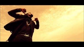 Sarkodie - Illuminati (Official Video)