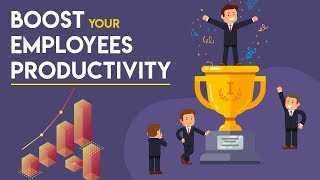 Employee Rewards And Recognition Program - Vantage Circle