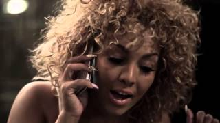 Juelz Santana  Nobody Knows feat Future Official Music Video   HD 720p File2HD com