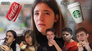 INSTAGRAM: @sofiagnone TWITTER: @sofiaagnone  MAIL COMERCIAL: sofi@los-agnone.com