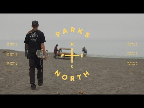 Arbor Whiskey Project :: Parks North
