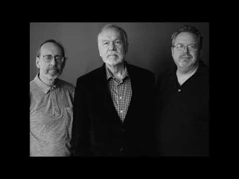 Steve Rudolph, Drew Gress & Phil Haynes [Day Dream] - Afterward (Originals) online metal music video by PHIL HAYNES