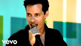 Marc Anthony - I Need to Know (Official Video) - YouTube