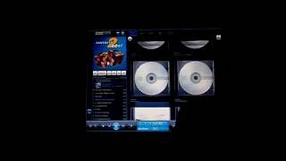 Touchscreen jukebox - मुफ्त ऑनलाइन वीडियो