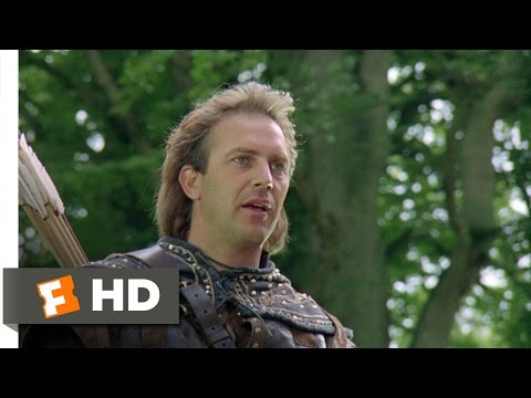 robin hood prince of thieves full movie youtube