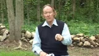 Zest for Living - An Abuse Free Life: The Roger MacNamara Video Series