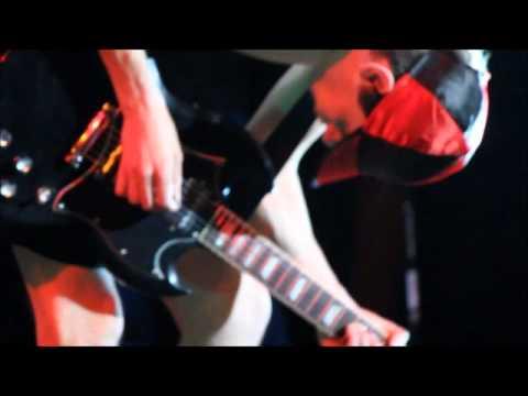 "AC/DC Tribute - ""Whole Lotta Voltage"" - Bad Boy Boogie"