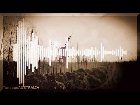 Rudimental - Rumour Mill  (ft. Anne-Marie & Will Heard)