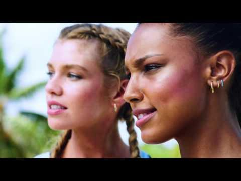 24K Magic The Victoria's Secret Angels Lip Sync Version