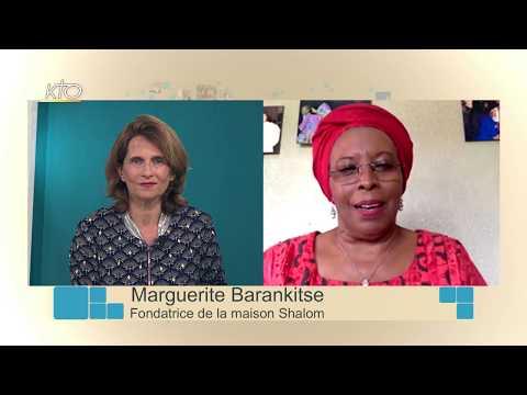 Burundi : des élections tendues