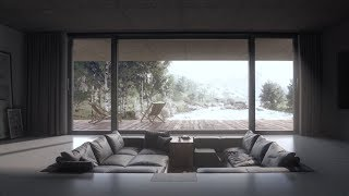 Okna aluminiowe FUTURO - WIŚNIOWSKI