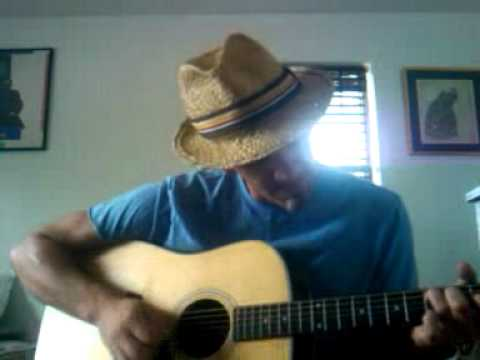 Simple Twist of Fate ( Bob Dylan cover )