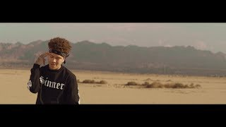 Phora   God [Official Music Video]