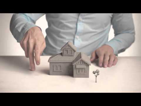 Chartered Accountants Australia and New Zealand Commercial (2016) (Television Commercial)