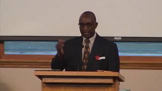 Geoffrey Kirima