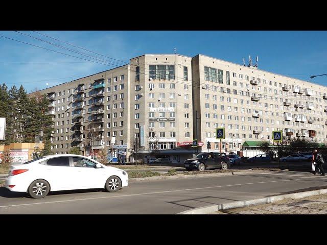 В Иркутской области зарегистрировано больше 21 тысячи заболевших коронавирусом