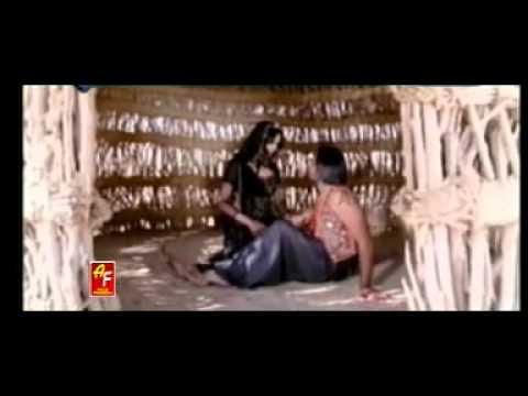 Bhigi palko par naam tumhara hai mp3 songspk download.