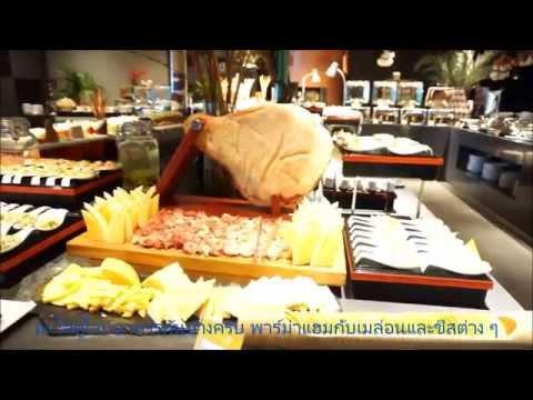 Seafood BBQ Festi..