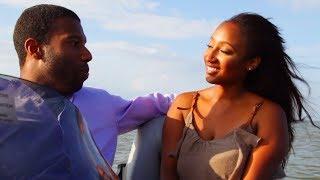 Hope (English Movie Drama Film HD Romantic Love Story) free movie to watch on youtube