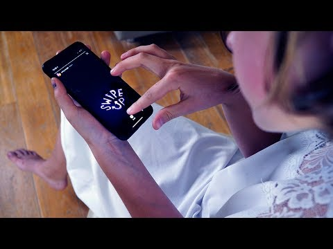 SWIPE (Премьера клипа): Billie Eilish, Ariana Grande, Imagine Dragons, twenty one pilots, YUNGBLUD
